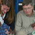 Bill Gates' Uses 30,000 Indian Girls Used as Guinea Pigs to Test Cancer Vaccine - The Results Will Shock You