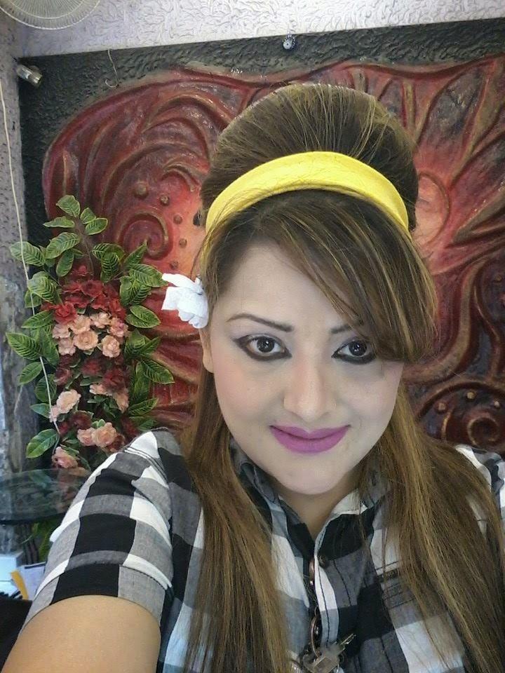 Pakistan Hot Mujra Nadia Ali Best New Mujra-9951