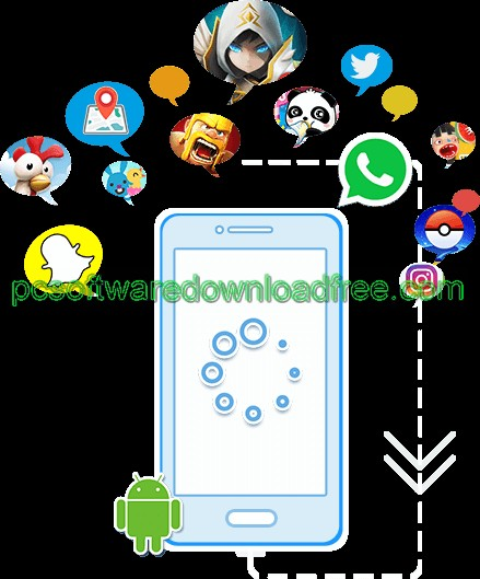 Iphone 4 Connect To Pc Software Free Download