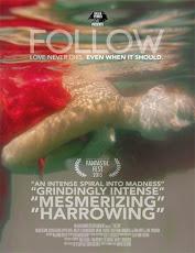 pelicula Follow (2015)