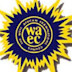 WAEC's Disclaimer On The Purported Job Advert For Assistant Examination Officers.