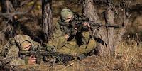 гвинтівки UAR-10