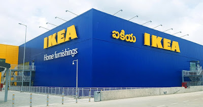 Customer Support Centre- Team Lead @Ikea Hyderabad jobs