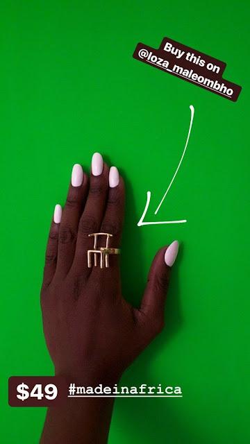 African Fashion Brands