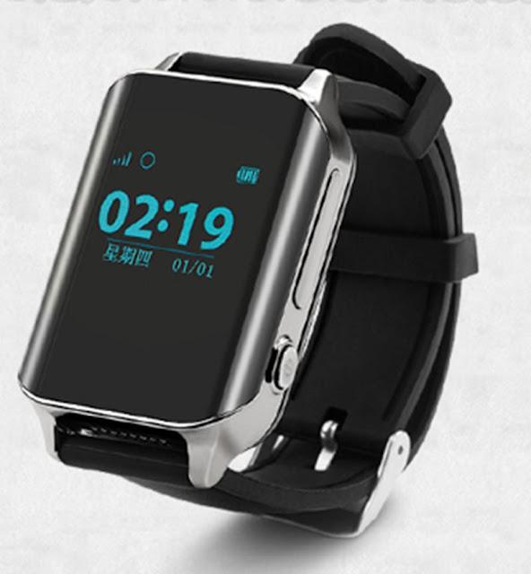 http://moklatasmartwatch.blogspot.com/2017/03/a16-older-people-new-smartwatch-in.html