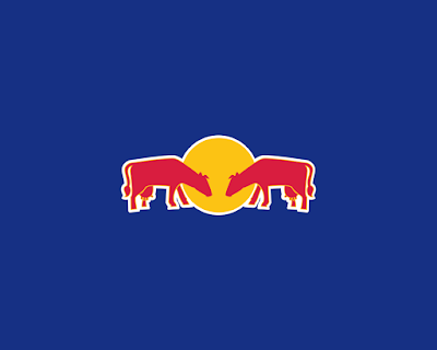 Red-Bull-Desi-Logo