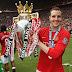 John O'Shea's MUFC debut was on this day in 1999!-Manchester United 