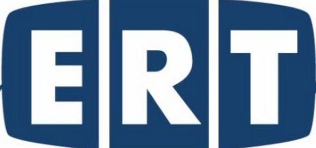تردد قناة ERT اليونانية الناقلة لكأس العالم 2018