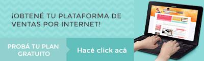 http://inolvidables15.com/empresas/planesinicial.html