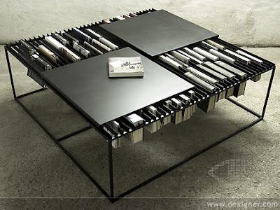 mesa-librero