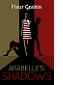 Arabelle's Shadows by Fleur Gaskin book cover