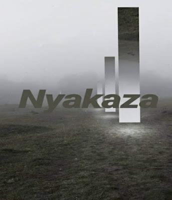 Bhizer & Mah Ah - Nyakaza