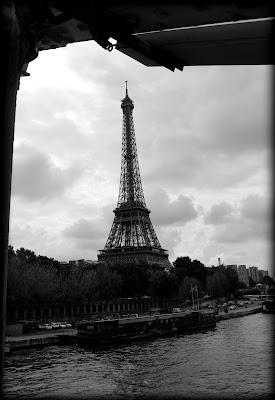 Paryż, Paryż....