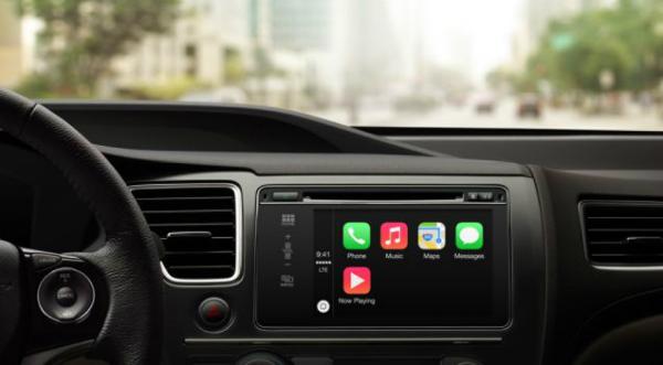 تقارير: سيارة آبل الذكية ستكتسح الأسواق لمدة 200 عام !