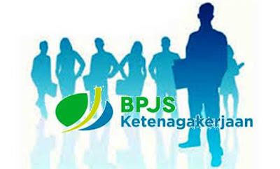 """Ambon, Malukupost.com - Badan Penyelenggara Jaminan Sosial-Ketenagakerjaan (BPJS-TK) Cabang Ambon melakukan kunjungan ke perusahaan yang ada di pulau - pulau Kabupaten Maluku Tenggara dan Kota Tual pada 8 Agustus 2018. """"Kegiatan kunjungan ke perusahaan merupakan agenda rutin BPJS-TK dalam rangka lebih mendekatkan diri dengan peserta BPJS-TK, dalam hal ini perusahaan,"""" kata Kepala Kantor BPJS-TK Cabang Ambon, Alias A.M, di Ambon, Kamis (9/8)."""