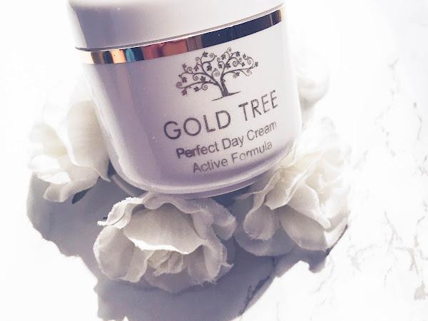 Introducing Naturelle Cosmetics*