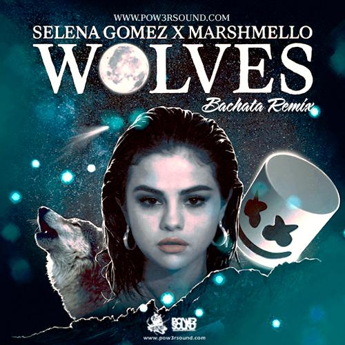 http://www.pow3rsound.com/2018/03/selena-gomez-ft-marshmello-wolves.html