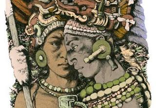 Eletrikus Brasiliensis e os Maias