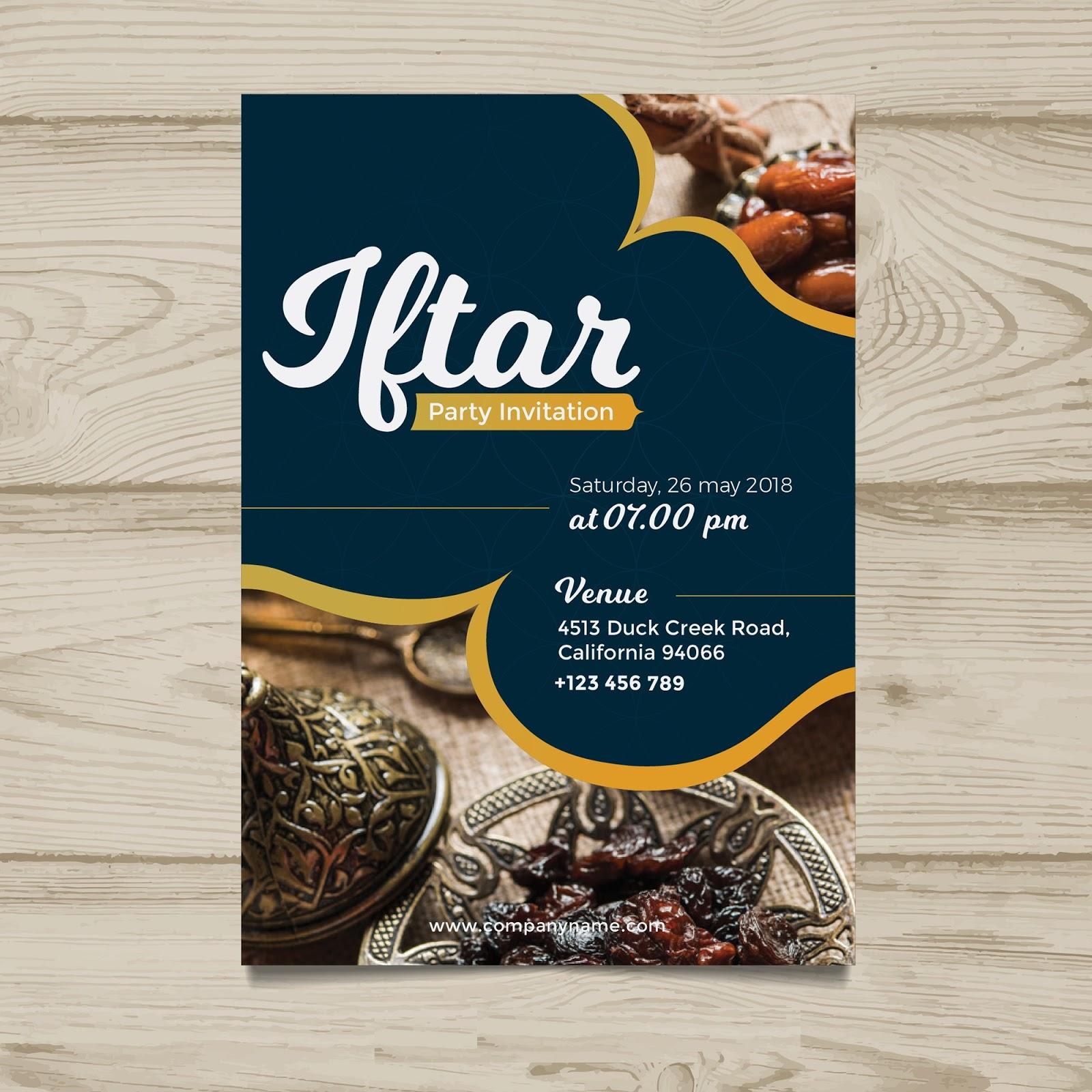 Ramadan-Iftaar-Invitation-Image