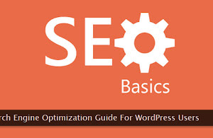 SEO basics graphics