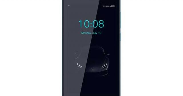 Tecno F1 Firmware Download