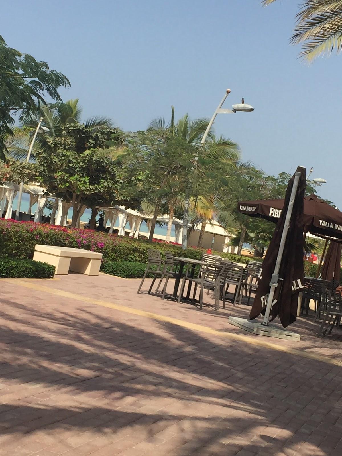 تقرير لمدينة الملك عبدالله الاقتصادية Been S Blog