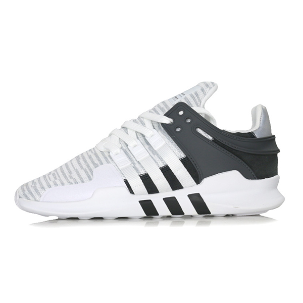 online retailer c5528 50812 New adidas in Store and Online 1.27.17. adidas EQT Support ADV.