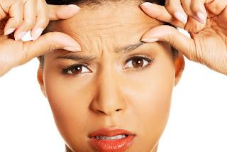 Como Prevenir y Combatir Arrugas de La Cara