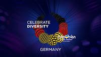 http://www.eurovisong.com/2017/01/alemania-2017-video-oficial.html