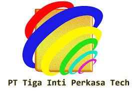 PT Tiga Inti Perkasa Tech