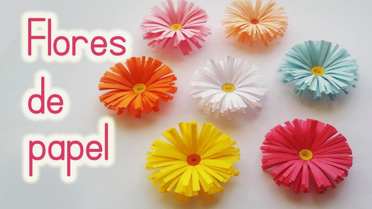 Decorar Caja Con Flores Y Corazones