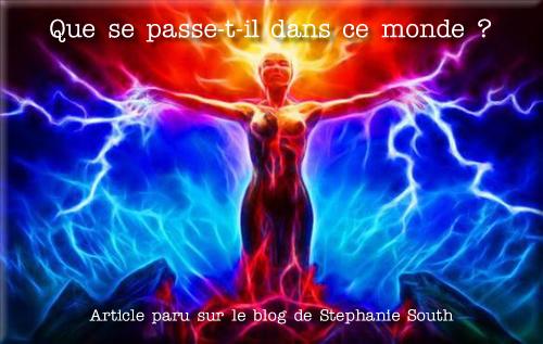 http://13lunes.fr/que-se-passe-t-il-dans-ce-monde/
