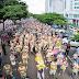 Mesmo após polêmicas e forte rejeição, prefeitura decide manter festa de Carnaval no Novo Centro