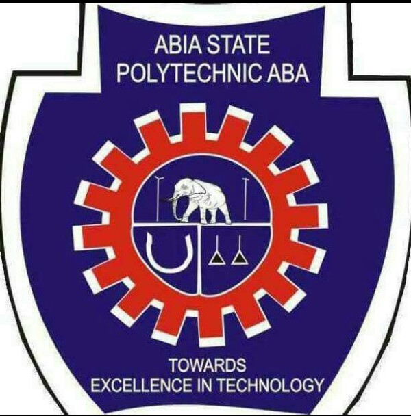 ABIA STATE POLYTECHNICS AND IT'S UNPROFESSIONAL MANAGEMENT APPROACH TO SALARY PAYMENT STRUCTURE.