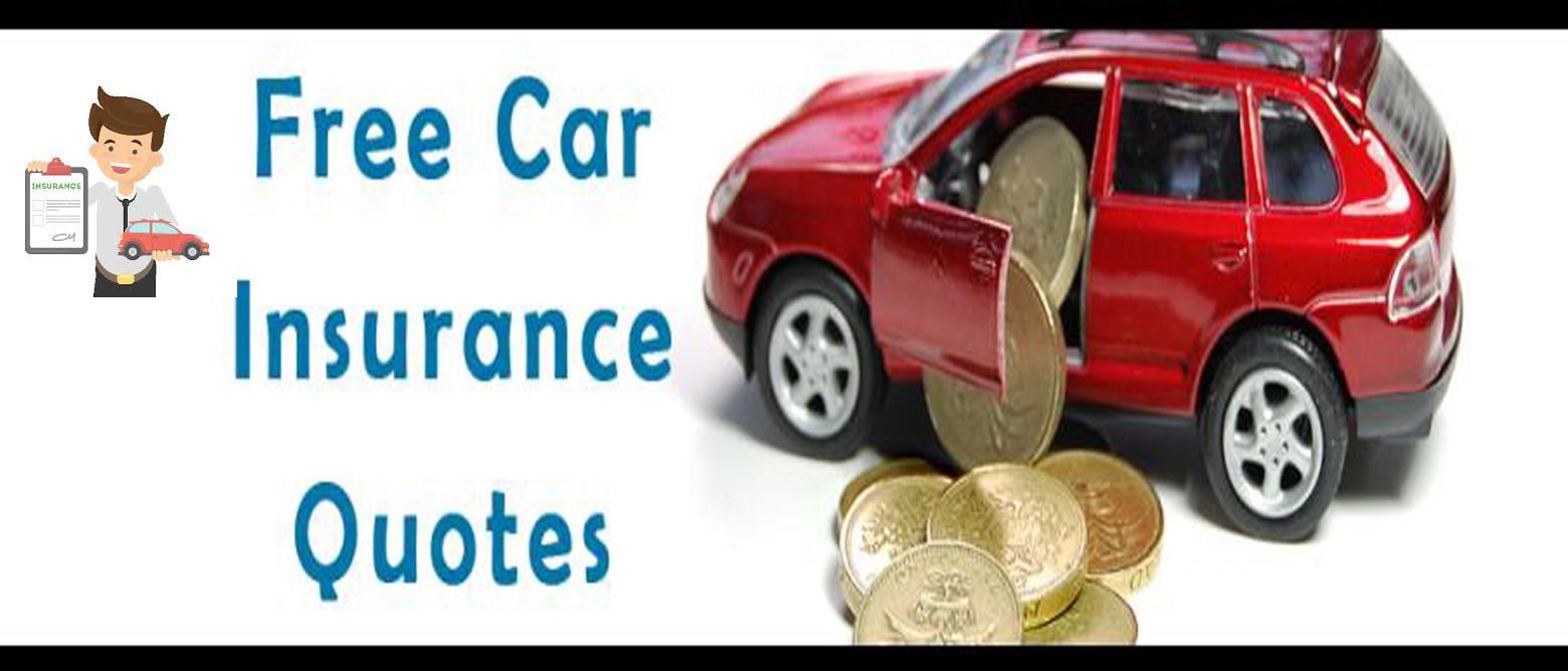 Free Car Insurance Quotes >> Free Instant Car Insurance Quote Ways To Get One Auto Insurance