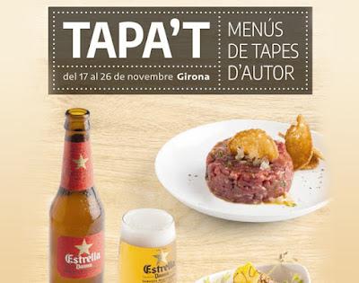 .@AHTRG_ Tapa't Girona