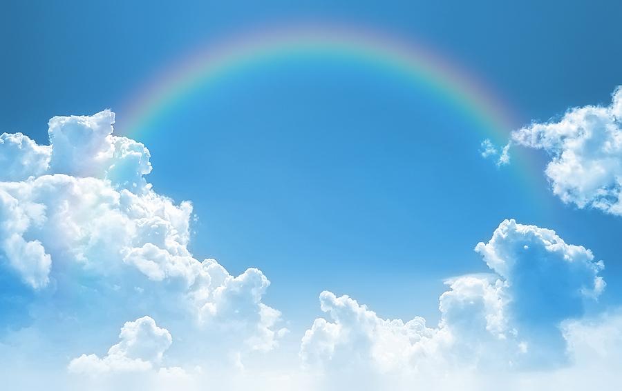 bebé-estrella-arcoiris