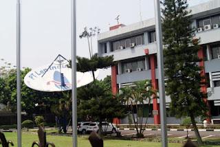 Informasi Loker BUMN Bandung PT LEN Industri (Persero) Terbaru Via Email
