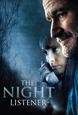 Voces en la noche, film