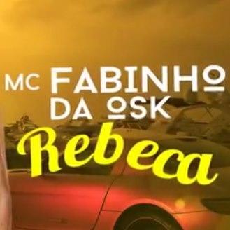 Baixar Rebeca MC Fabinho da Osk Mp3 Gratis