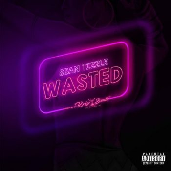 Sean Tizzle – Wasted [New Song mp3made.com.ng