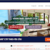 Tiêu chí xây dựng website Bất động sản chuẩn SEO