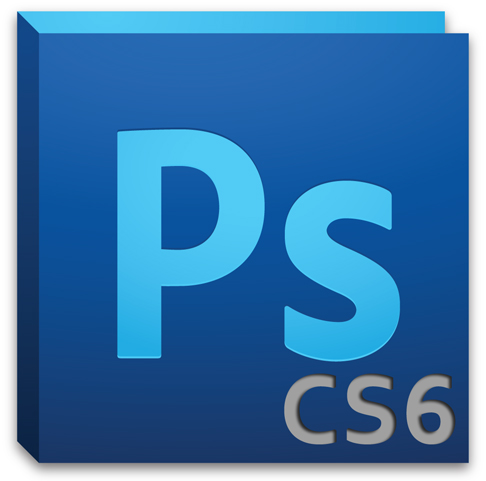 Photoshop CS6 Portable Full