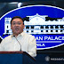 More info drive for federalism push: Palace By Jelly Musico