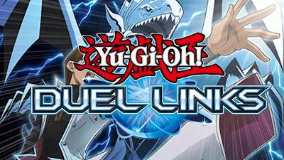 YuGiOh Duel Links Guide, Cara Mengalahkan Bakura dengan Cepat Dengan Dino Deck