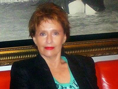 Amanda goya qu es hoy un psicoan lisis lacaniano for Psicoanalisis lacaniano divan