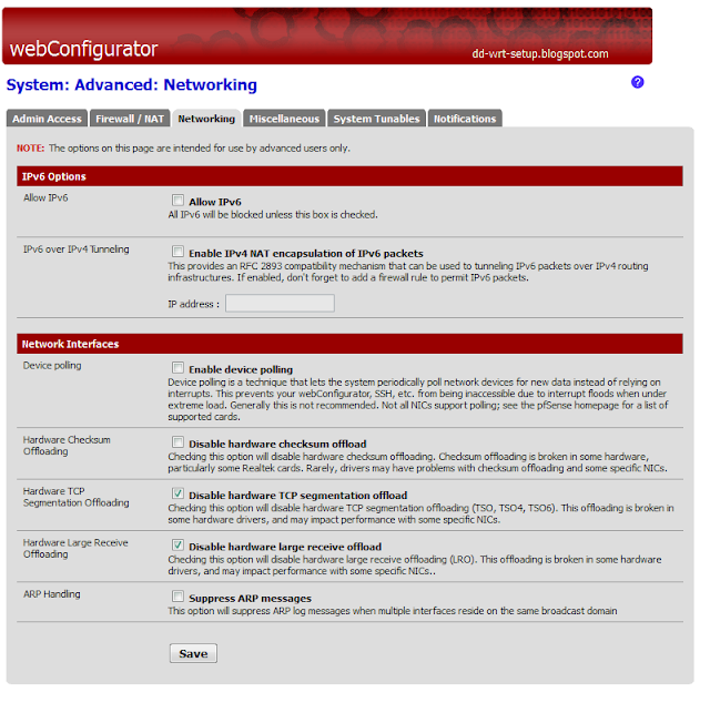 Linksys wga54g Firmware Update