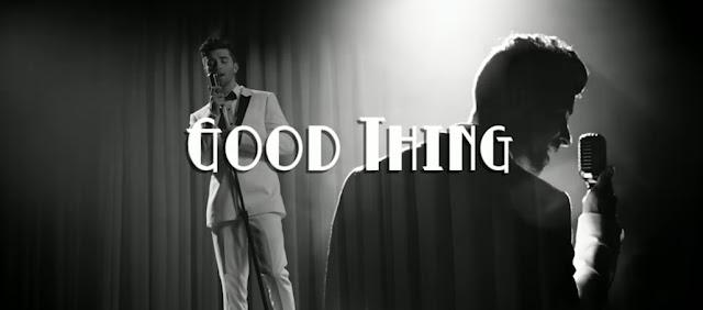 """Jake Miller Premieres """"Good Thing"""" Music Video"""