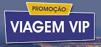 Promoção Viagem VIP Victor & Leo