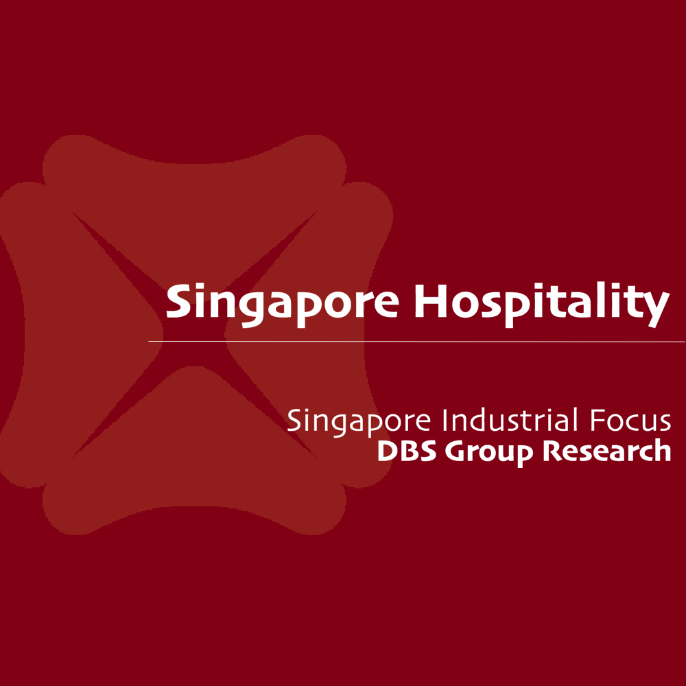 Singapore Hospitality - DBS Research 2016-10-18: Soft results expected for most hospitality REITs